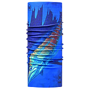 Бандана BUFF High UV DY SAILFISH