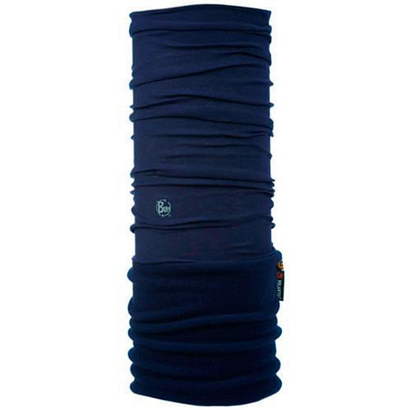 Купить Бандана BUFF POLAR NAVY / Банданы и шарфы Buff ® 795529