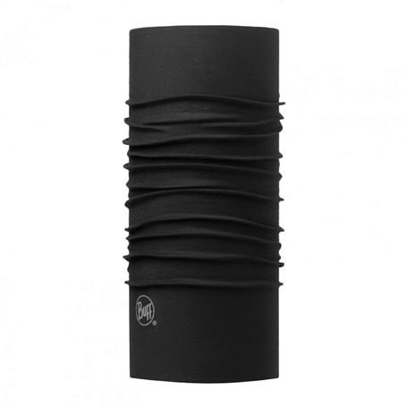 Купить Бандана BUFF ORIGINAL BLACK/OD Банданы и шарфы Buff ® 1343544