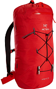 Рюкзак Arcteryx Alpha FL 30 Backpack Dynasty