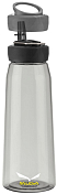Фляга Salewa Runner Bottle 0,5L COOL GREY