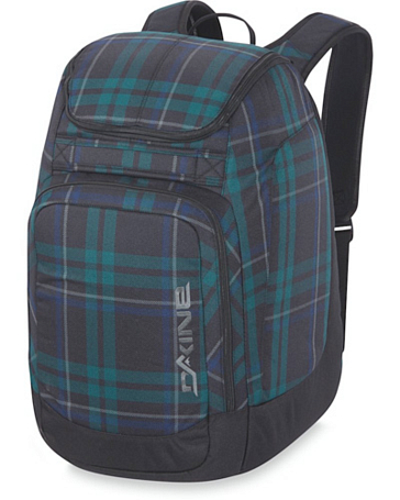 Рюкзак DAKINE 2013-14 SNOW BOOT PACK 41L TOWNSEND