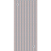 БанданаАксессуары Buff ®<br>Бесшовный многофункциональный аксессуар из серии Original Buff Lifestyle. Легко превращается из бандана в повязку на голову, шарф, шапку, маску, подшлемник и даже напульсник. Бандана Original Buff Cordi белого цвета. Подходит для любой погоды. Изготовлена в виде трубы белого цвета .<br><br>Пол: Унисекс<br>Возраст: Взрослый<br>Вид: бандана