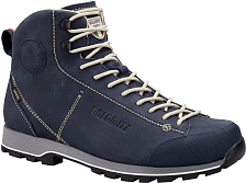 Ботинки Dolomite 54 High Fg GTX Blue Navy