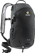 Рюкзак Deuter 2021 RX 10 Black