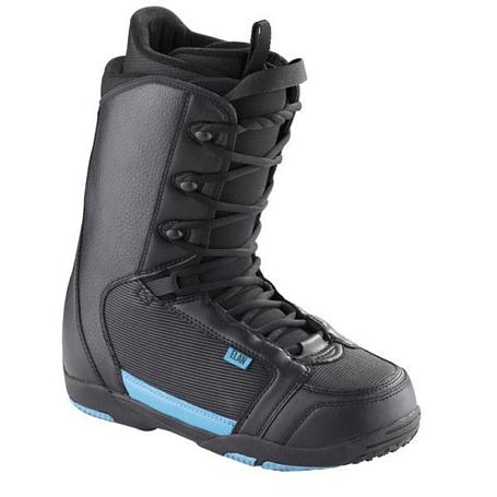 Купить Ботинки для сноуборда Elan 2013-14 PACE 882347