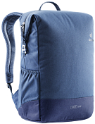 Рюкзак Deuter 2020-21 Vista Spot midnight-navy