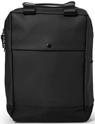 Рюкзак Tretorn 2020-21 Wings Flexpack 13 L Black