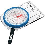 Компас Silva 2016-17 Compass Field