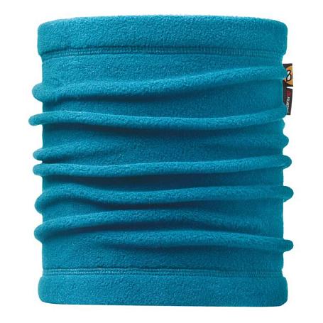 Купить Шарф BUFF POLAR NECKWARMER SOLID OCEAN Банданы и шарфы Buff ® 1227949