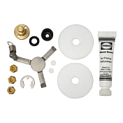 Ремнабор Primus Service Kit for 328988,328989,328896
