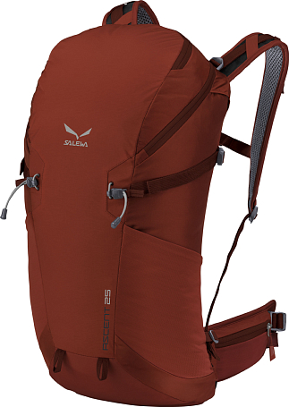Рюкзак Salewa 2015 Рюкзак ASCENT 24 BP