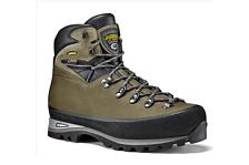 Ботинки Для Треккинга (Высокие) Asolo 2016-17 Trekker GV Tundra