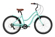 ВелосипедДля города<br>
