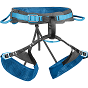 Обвязка Salewa Hardware ROCK W harness ( M/L ) REEF /