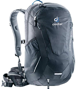 Рюкзак Deuter Superbike 18 EXP Black