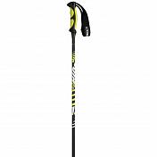 Горнолыжные Палки Cober 2016-17 Quattordici Yellow