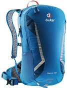 Рюкзак Deuter 2020 Race Air Bay/Midnight