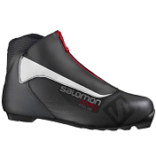 Лыжные ботинки SALOMON 2017-18 ESCAPE 5 PROLINK