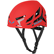 Каска Salewa VAYU HELMET (S/M) RED