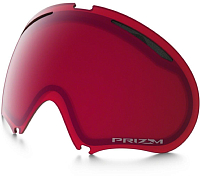 Линза Oakley AFRAME 2.0 PRIZM ROSE