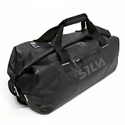 Сумка-баул Silva Access 45WP Duffel-Black