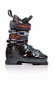 Горнолыжные ботинки FISCHER 2017-18 RC4 Curv 110 Vacuum Full Fit