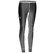 Кальсоны Bjorn Daehlie 2016-17 Pants TRAININGWOOL Wmn Forget Iron