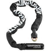 "Замок велосипедный Kryptonite Chains Keeper 785 Integrated Chain - 32""'    (7mm x 85cm)"