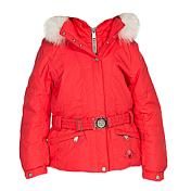 Куртка горнолыжная Poivre Blanc 2014-15 W14-1000-BBGL/B sunset