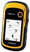 Навигатор Для Активного Отдыха Garmin 2016-17 Etrex 10 Gps, Glonass (010-00970-01)