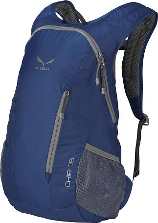 Купить Рюкзак Salewa Daypacks CHIP 18 BP REEF / Рюкзаки городские 1166632