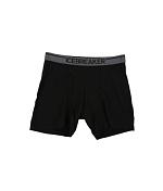 Трусы Icebreaker 2016-17 Mens Anatomica Boxers Black/monsoon