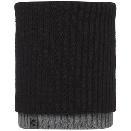 Купить Шарф BUFF URBAN Varsity SNUD BLACK Головные уборы, шарфы 879576