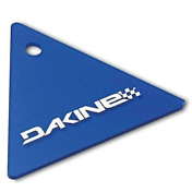 Цикля DAKINE Triangle Scraper Blue