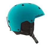 Зимний ШлемШлемы для горных лыж/сноубордов<br>Модель Legend Snow - это классика жанра, которая всегда будет в моде. <br><br>Конструкция: Внешняя оболочка - прочный пластик ABS, внутренник - пена EPS<br><br>В коробке: шлем, съемная клипса для маски, съемные утепленные уши, соединенные в области шеи, накладки для регулировки размера, наклейки и руководство по <br><br>Серфикат: CE EN 1077B : 2007/горные лыжи и сноуборд