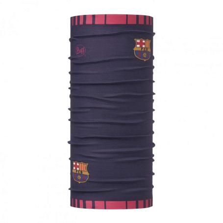 Купить Бандана BUFF FC BARCELONA ORIGINAL 2ND EQUIPMENT 16/17/OD Банданы и шарфы Buff ® 1343503