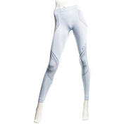 Брюки ACCAPI PROPULSIVE TROUSERS LADY silver