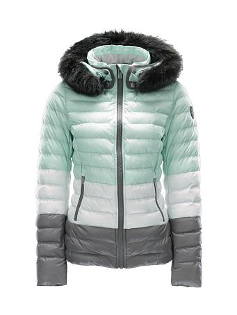 Купить Куртка горнолыжная TONI SAILER 2015-16 MARGOT FUR ice rink, Одежда горнолыжная, 1217669