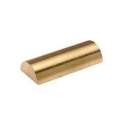 НакаткаИнструмент<br>Резец средний 0,75 мм.
