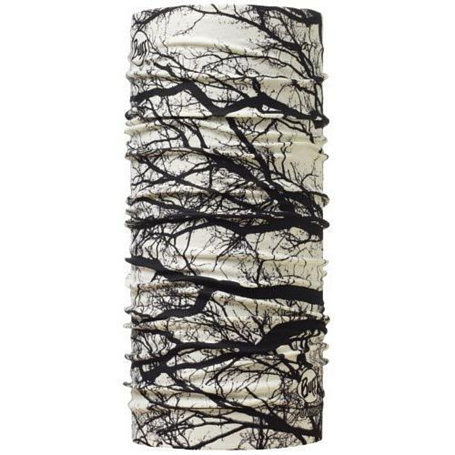 Бандана BUFF Angler High UV Protection BUFF MIDNIGHT FOREST