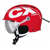 Зимний Шлем Casco
