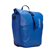 Сумка THULE Pack n Pedal Shield Pannier Large (pair) Cobalt, синий