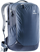 Рюкзак Deuter Giga Midnight/Navy