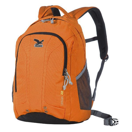 Рюкзак Salewa Daypacks Urban 22 orange
