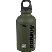 Фляга Для Жидкого Топлива Primus Fuel Bottle 0.35L (Green)