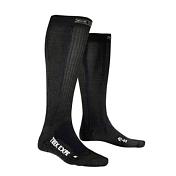 Носки X-bionic 2016-17 X-socks Trekking Expedition LG G000 / Серый