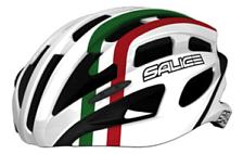 Летний шлем Salice