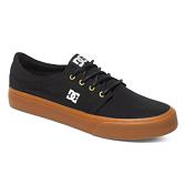 Кеды DC Shoes 2016 Trase TX M Shoe Bg3