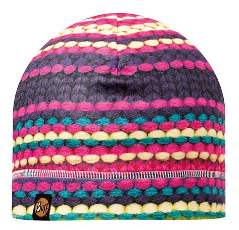 Купить Шапка BUFF Polar Buff COMA MULTI Банданы и шарфы ® 1169317